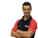 Coach-Gianni