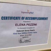 Elena-Pezzini-Expressing-You