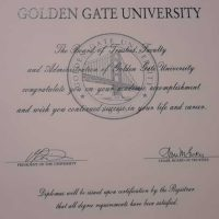 Elena-Pezzini-Golden-Gate2-University