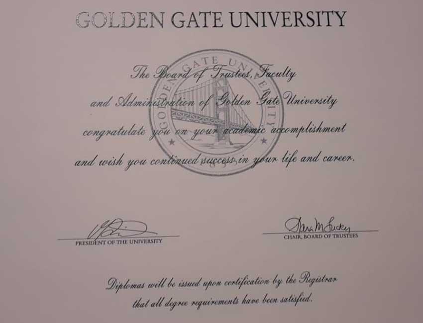 Elena-Pezzini-Golden-Gate2-University