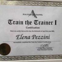 Elena-Pezzini-Train-The-Trainer