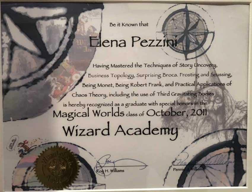 Elena-Pezzini-Wizard-Academy