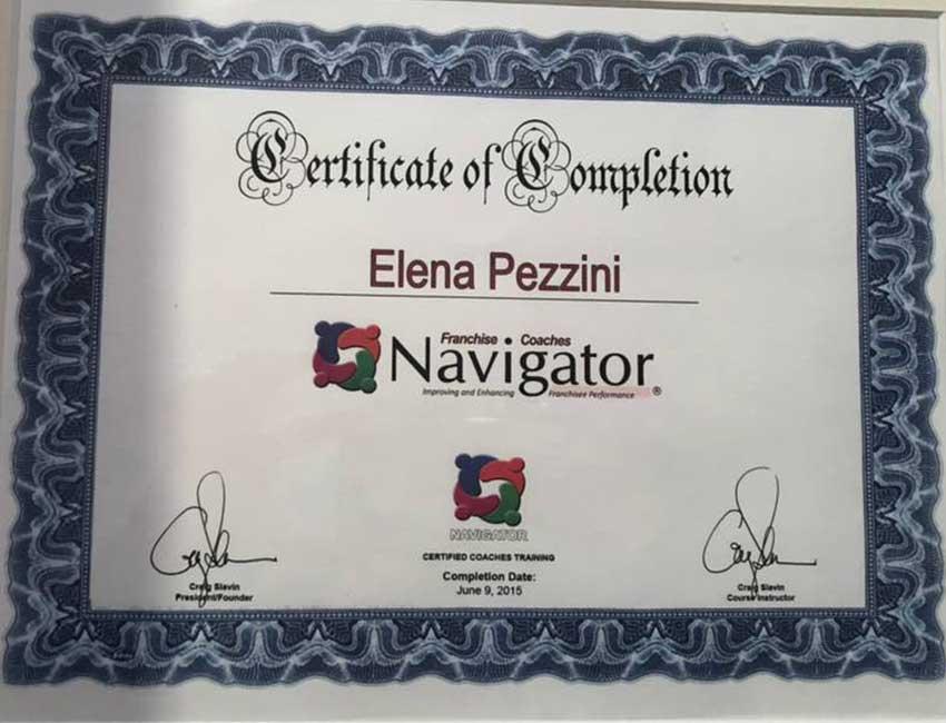 Franchising-Coaches-Navigator-Elena-Pezzini