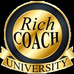 Logo-rca-h150-150x150