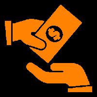 icon_aff_cashpaid