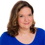 Julie Erickson