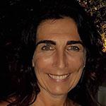 Dr. Patrizia Bonaca